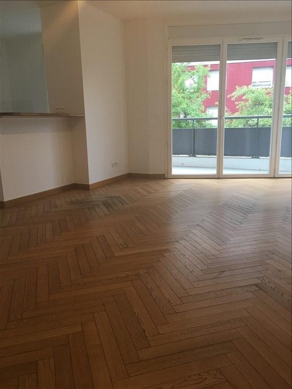Location appartement Villetaneuse 860€ CC - Photo 3