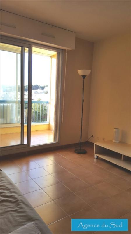 Vente appartement La ciotat 127000€ - Photo 4