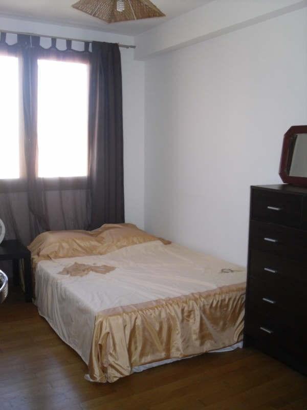 Alquiler  apartamento Nimes 790€ CC - Fotografía 6
