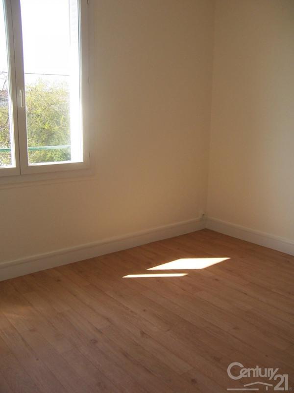Alquiler  apartamento 14 635€ CC - Fotografía 4