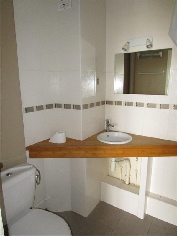 Location appartement Caen 610€ CC - Photo 4