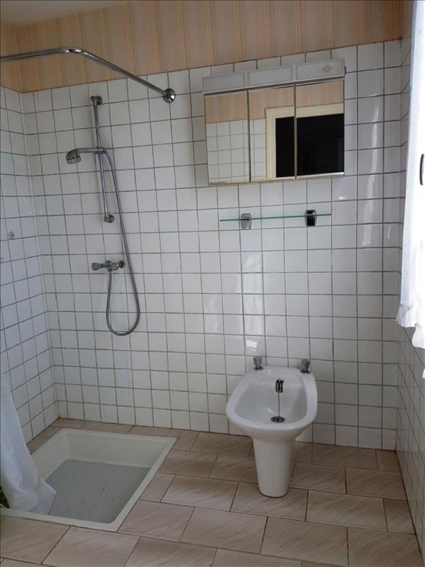 Vente maison / villa Secteur de mazamet 80000€ - Photo 6