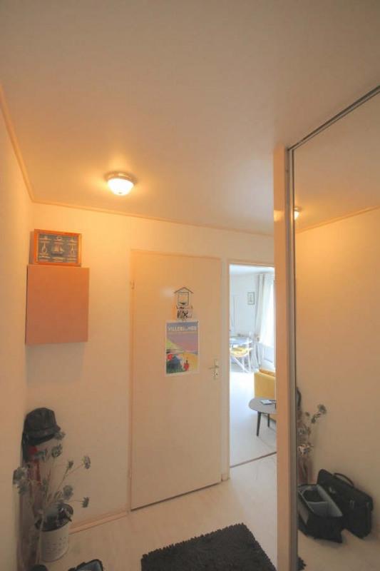 Sale apartment Villers sur mer 165000€ - Picture 10