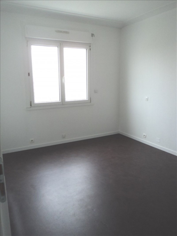 Vente appartement St sebastien sur loire 132 375€ - Photo 4
