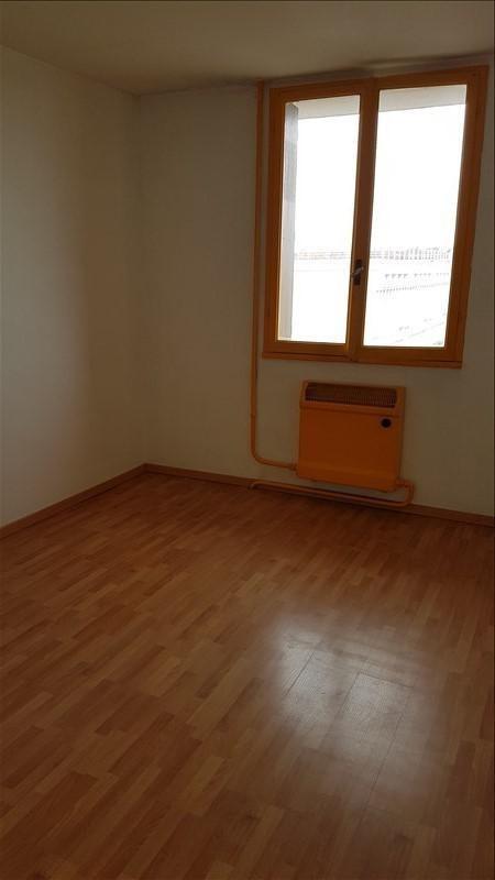 Rental apartment Salon de provence 650€ CC - Picture 5