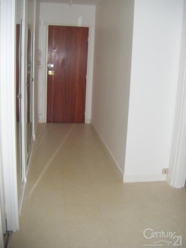 Location appartement Caen 772€ CC - Photo 7