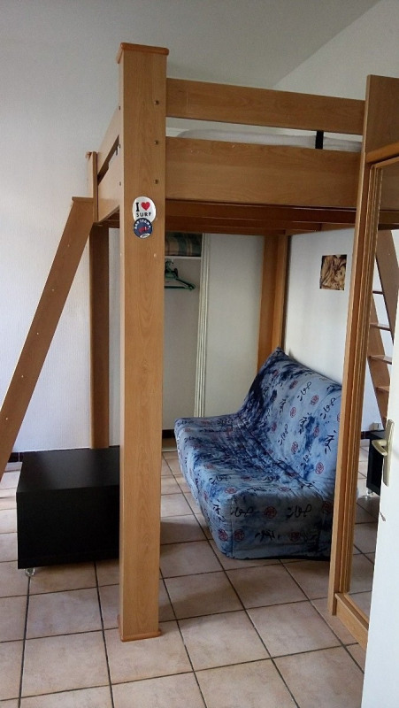 Location appartement Toulouse 520€ CC - Photo 6