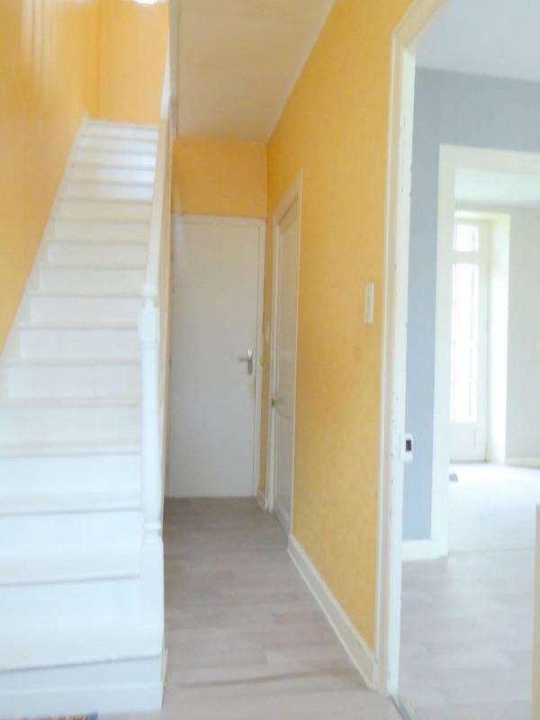 Vente maison / villa Cognac 112000€ - Photo 4