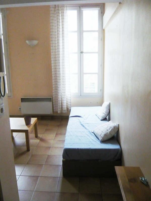 Location appartement Aix en provence 577€ CC - Photo 2