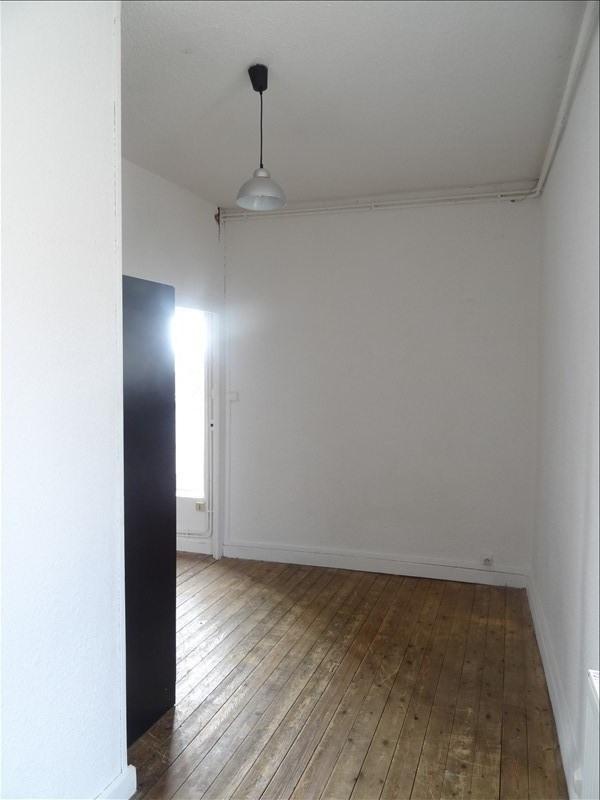 Produit d'investissement immeuble Souvigny 81000€ - Photo 6