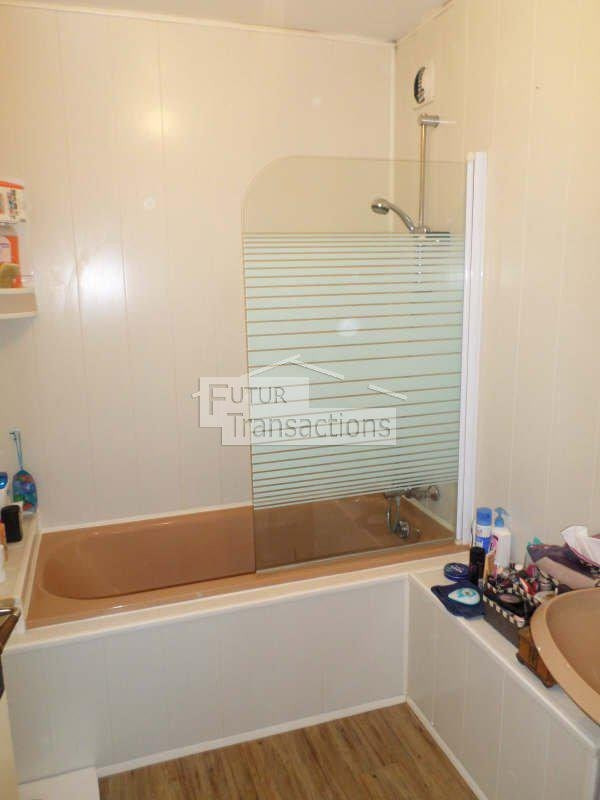 Vente appartement Limay 137 000€ - Photo 6
