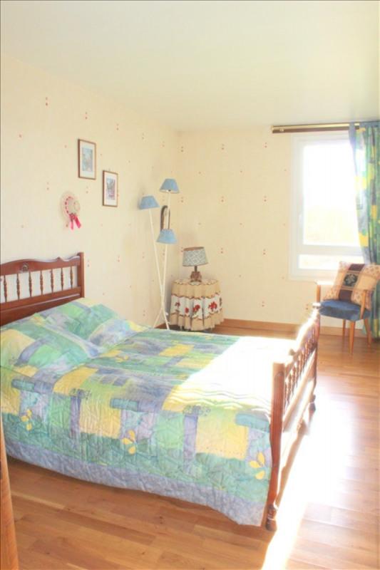 Verkoop  appartement Eragny 197000€ - Foto 6
