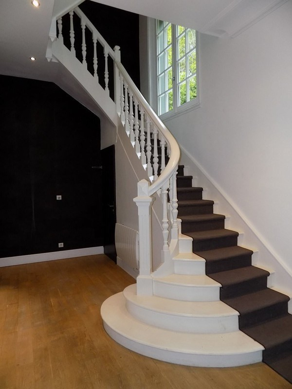 Verkoop  appartement Trouville sur mer 288000€ - Foto 8