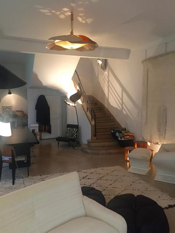 Deluxe sale apartment Angers 550 000€ - Picture 3