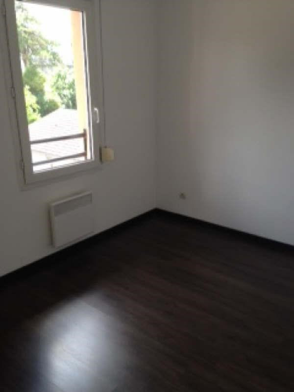 Sale apartment Metz 89 000€ - Picture 2