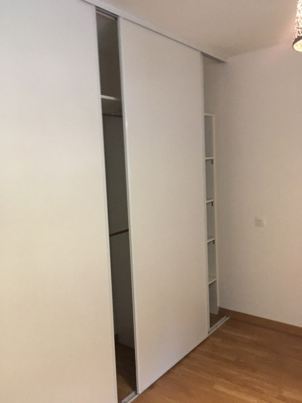 Location appartement Cambo-les-bains 750€ CC - Photo 6