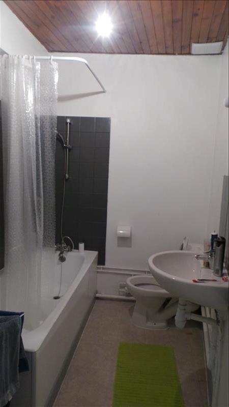 Location appartement Meximieux 410€ CC - Photo 3