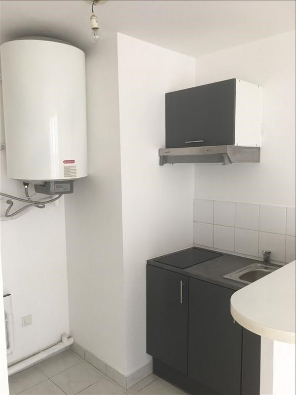 Rental apartment Colombes 890€ CC - Picture 6