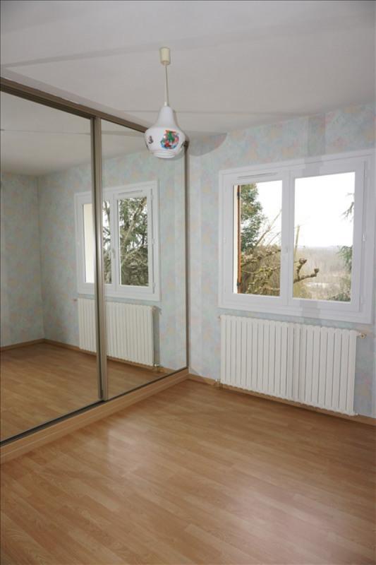 Vente maison / villa Libourne 299000€ - Photo 7