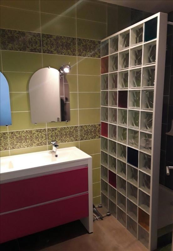 Venta  apartamento Pau 153725€ - Fotografía 6