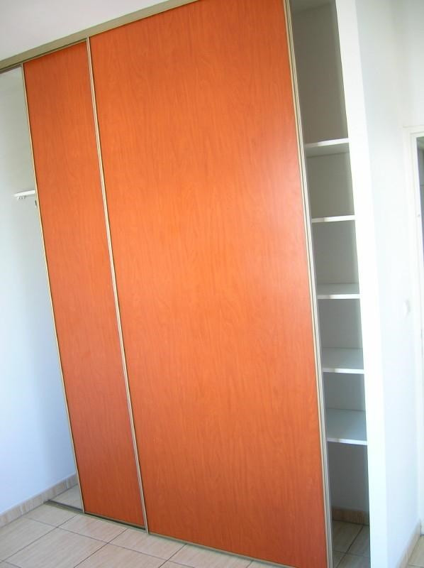 Sale apartment Le tampon 95 000€ - Picture 4