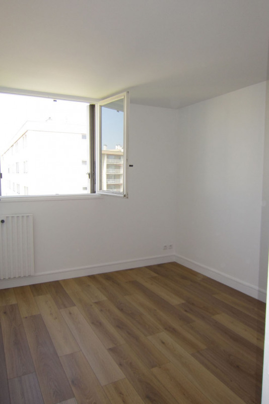 Rental apartment Chilly-mazarin 912€ CC - Picture 6