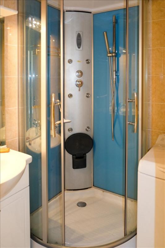 Vente appartement Talmont st hilaire 76300€ - Photo 9