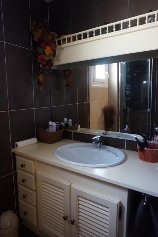 Vente appartement Ajaccio 210000€ - Photo 10