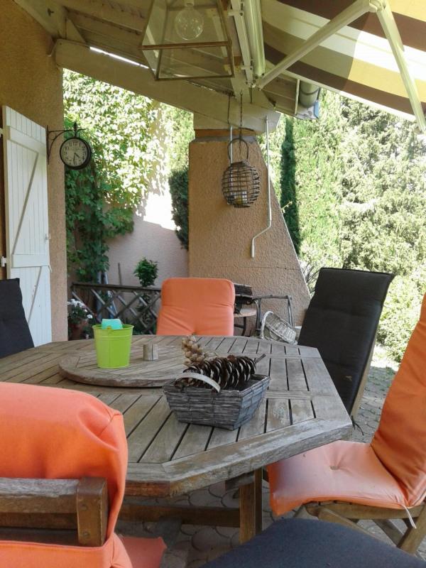 Vente maison / villa Limonest 475000€ - Photo 6