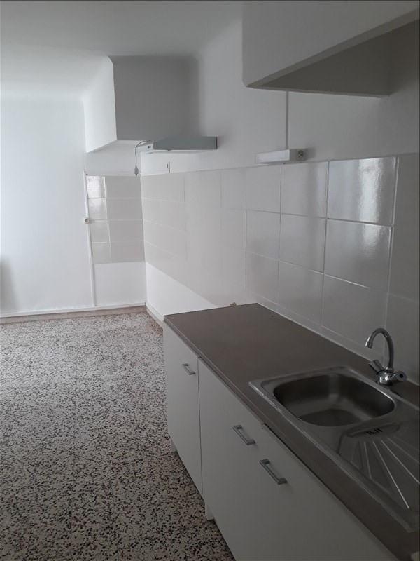 Vente maison / villa Marsillargues 155000€ - Photo 7