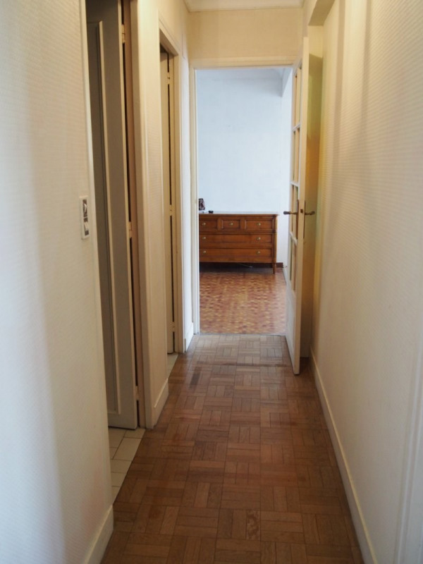 Sale apartment Creteil 352 000€ - Picture 11