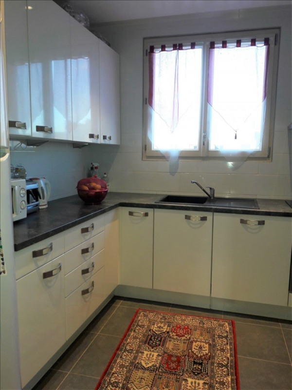 Sale apartment Argenteuil 249 000€ - Picture 2