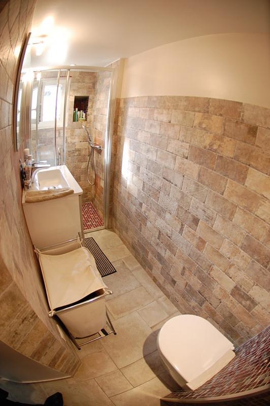 Vente appartement Six fours les plages 178000€ - Photo 5