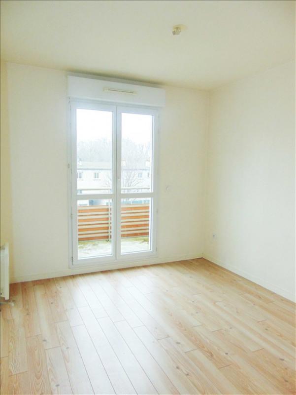 Alquiler  apartamento St denis 795€ CC - Fotografía 3