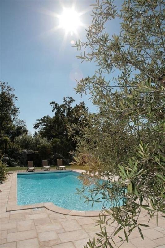 Sale house / villa Dolus d'oléron 990000€ - Picture 2