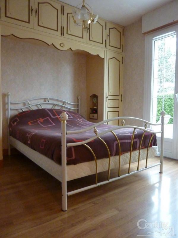 Venta  casa 14 229000€ - Fotografía 4