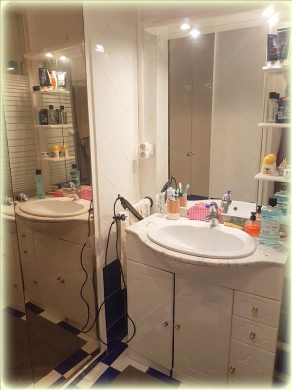 Sale apartment Le raincy 176000€ - Picture 7