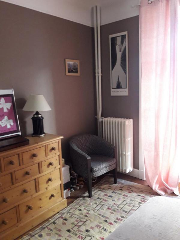 Venta  apartamento Lyon 6ème 420000€ - Fotografía 6