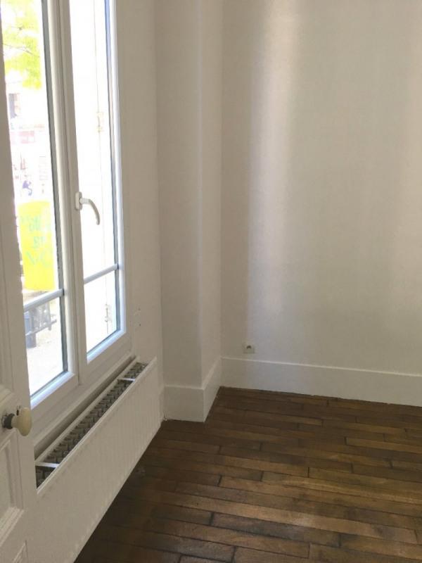 Rental apartment Romainville 700€ CC - Picture 4