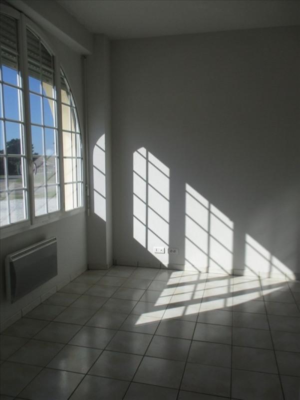 Vente appartement Bias 96000€ - Photo 1