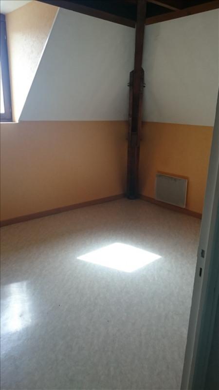 Location appartement Rodez 358€ CC - Photo 2