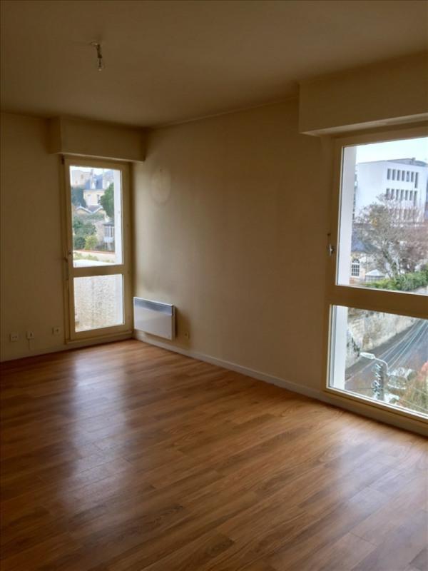 Location appartement Niort 451€ CC - Photo 4