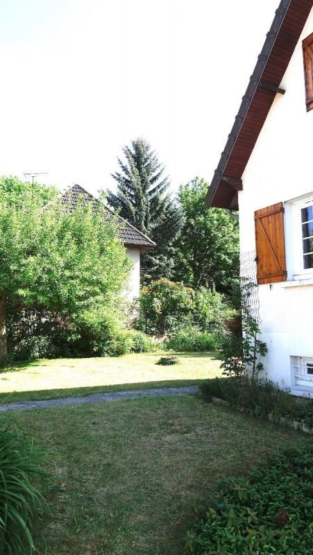 Vente maison / villa Soisy sous montmorency 425000€ - Photo 5