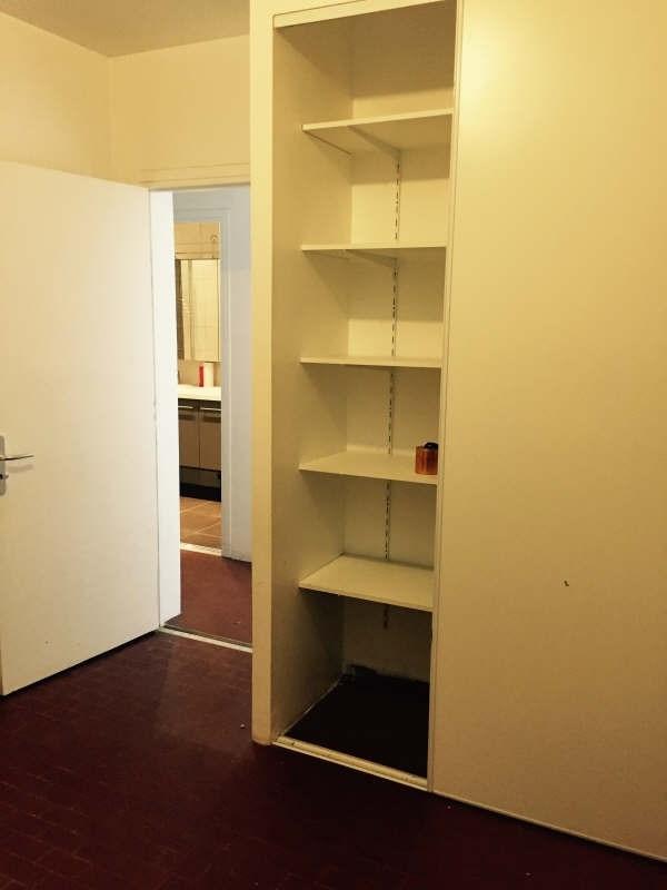 Vente appartement Propriano 180000€ - Photo 4