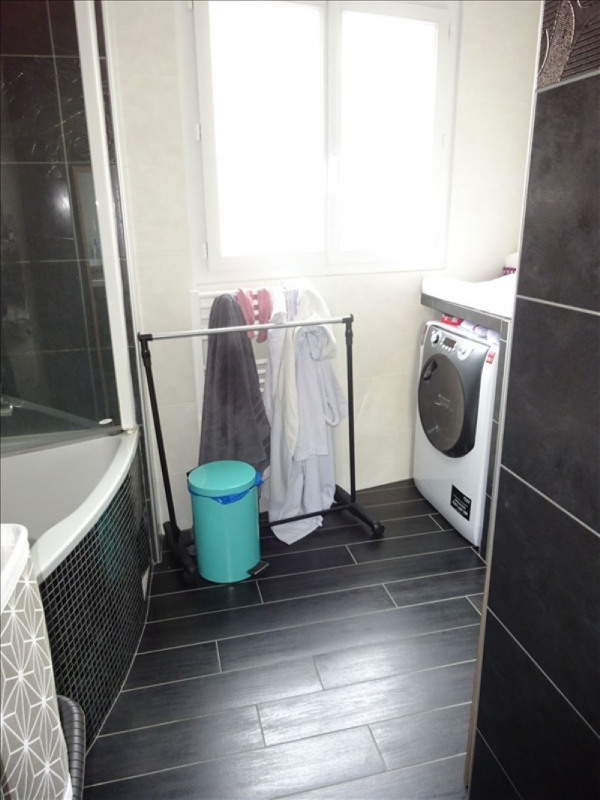 Location appartement Brest 597€ CC - Photo 5