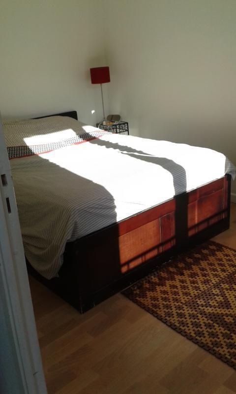 Rental apartment Villennes sur seine 885€ CC - Picture 7