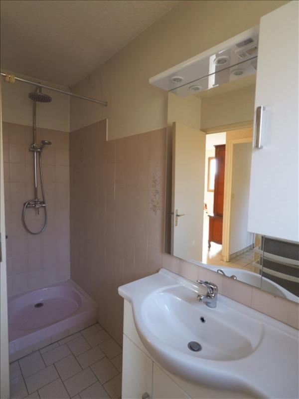 Sale apartment Manosque 111000€ - Picture 4