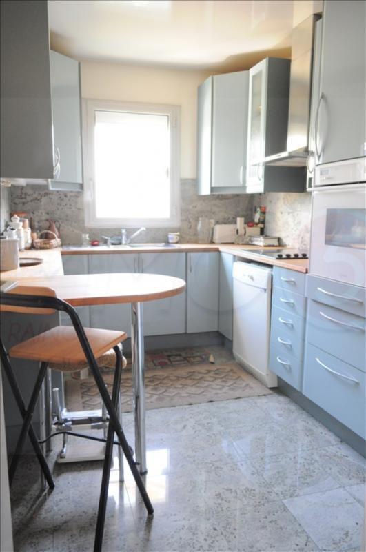 Sale apartment Le raincy 480000€ - Picture 5