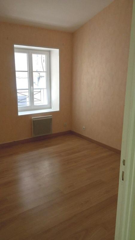Rental house / villa Cognac 505€ CC - Picture 8