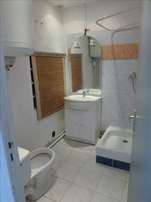 Location appartement Toulon 440€ CC - Photo 3